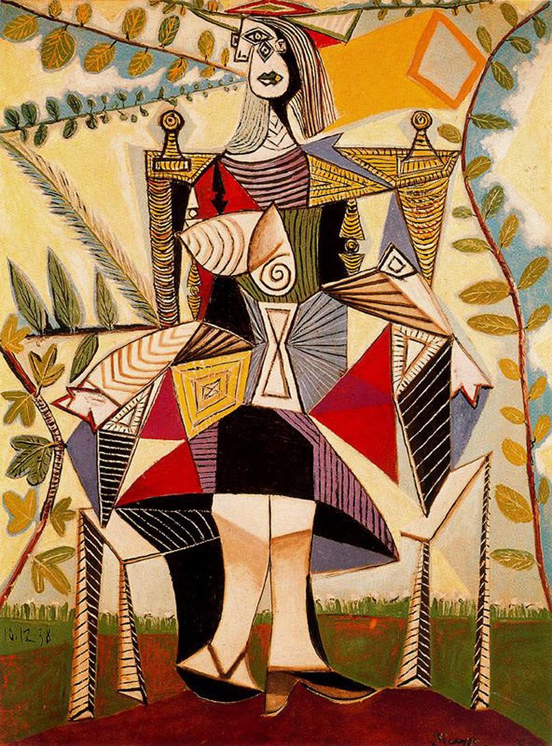seated-woman-in-garden